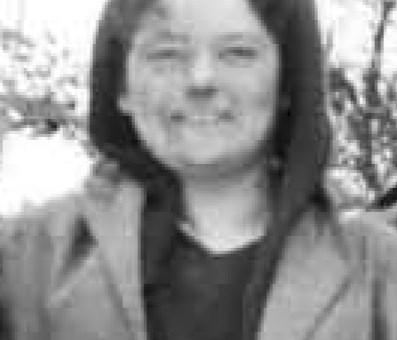 Monica Lowry