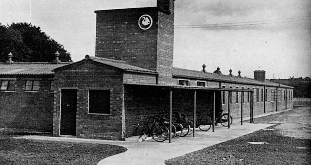 Bucks-WLA-Stoke-Mandeville-brick-hutment-hostel