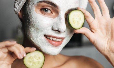 Beautiful Inside And Out: Must-Read Beauty Tips