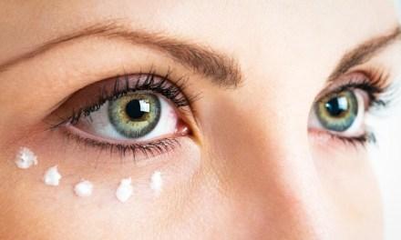 Best Eye Wrinkle Creams