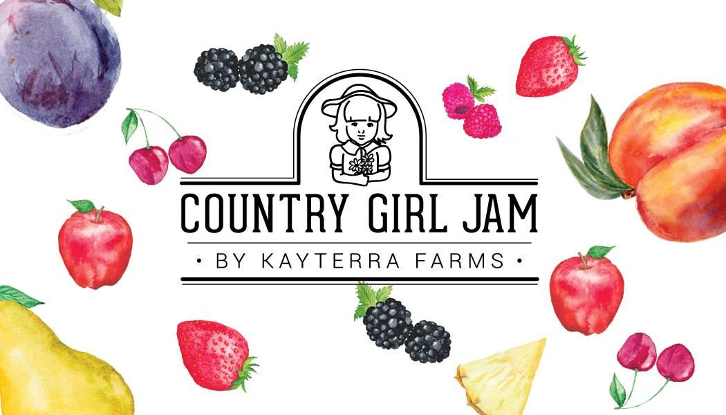Kayterra Farms