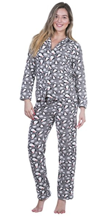 Frankie Say Relax Unisex Long Sleeve Baby Gown Baby Bodysuit Unionsuit Footed Pajamas Romper Jumpsuit
