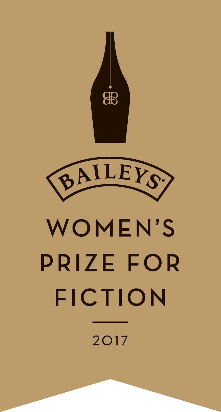 Image result for baileys women's prize for fiction 2017 shortlist