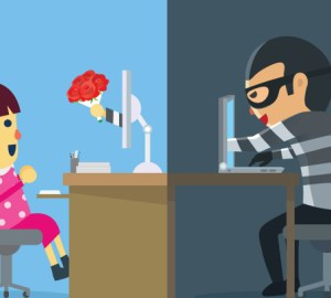 online dating, scam, people, online dating scam, cheating, robbing, hacking