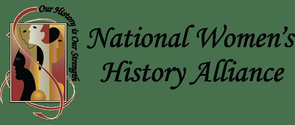National Women's History Alliance