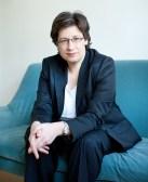 Jo Bostock profile image 2014
