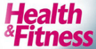 Health_and_Fitness_logo