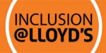 This award has been kindly sponsored by Inclusion@Lloyds.
