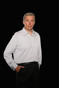 Paul Morgan 2