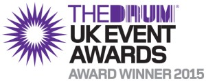 Drum_UK-Event-Awards_winner