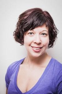 Sarah-Shephard-Headshot-Web-003-2