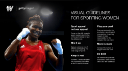visual-guidlines-for-womens-sport
