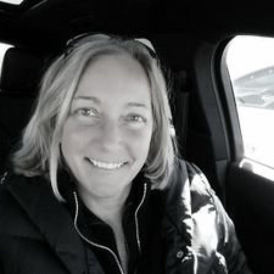 Margaret Hogg-JG Drapeau