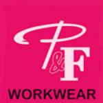 P&F Workwear