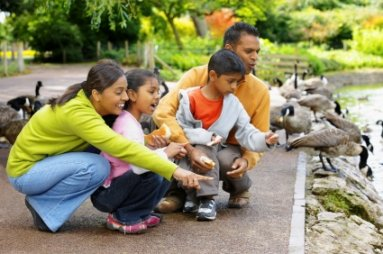 Help for Indian women considering adopting a child in India
