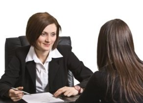 Mentoring programs for working women in India