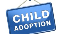 Child Adoption in India