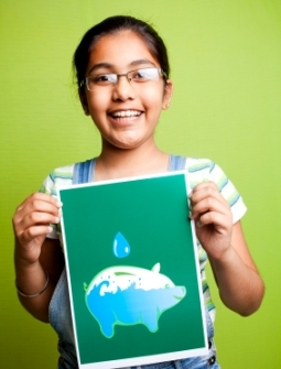 Teaching kids social awareness