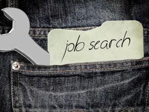 resume-after-a-career-break