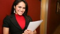 resume_job_search