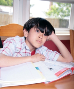 How Indian moms can deal with ADHD