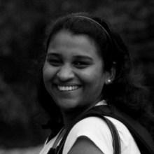 Radha Rangarajan