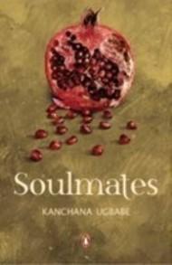 Soulmates by Kanchana Ugbabe