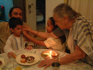 Challenges of gender-neutral parenting in the Indian family