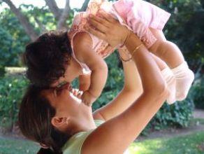 Adopting a second child