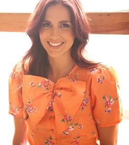 Alana Lowes, MasterChef Australia 2011