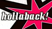hollaback_logo
