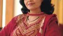 Kalpana Morparia
