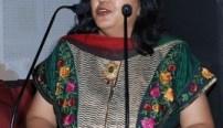 Tuhina Anukul Varshney: Author of I'm Not Afraid Of GDPI