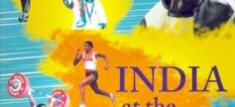 India At The Olympic Games