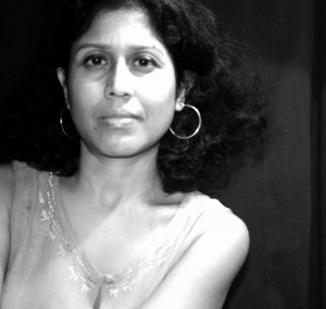 Rita Banerji: activist, author of Sex and Power: Defining History, Shaping Societies & founder of The 50 Million Missing Campaign