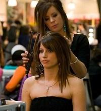 Alternate careers in the beauty industry