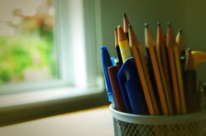As You Write It Writing Theme: Writing Story 3
