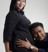 Women's Fertility