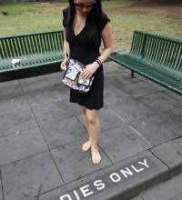 Women_Only_Tours