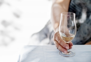 Pairing wine with Indian food