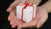 gifts-for-children
