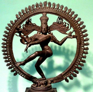 National museum_Nataraja