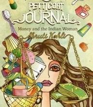 Book review: Shruti Kohli's The Petticoat Journal