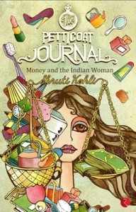 Book review: Shruti Kohli's The Petticoat Journal