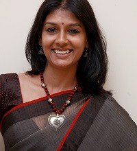 Inspiring Indian woman: Nandita Das