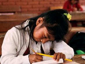 girls-study