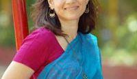Rashmi Sawant Culture Aangan