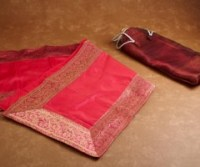 Indha Table Runner