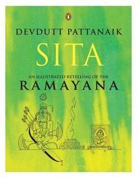 sita devdutt pattanaik book review