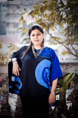 bhavika shah beyondesign